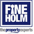 Fineholm Letting Services logo