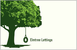 Elmtree Lettings logo