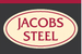 Jacobs Steel logo