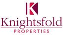 Knightsfold Properties