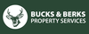 Bucks & Berks Property Services logo