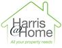 Harris@Home