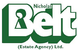 Nicholas Belt Estate Agency Ltd logo