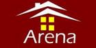 Arena Properties