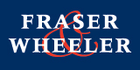 Fraser & Wheeler Estate Agents logo