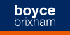 Marketed by Boyce Brixham