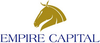 Empire Capital Limited