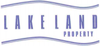 Lakeland Lettings logo