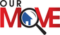 Our Move logo