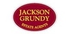 Jackson Grundy, Roade logo