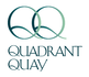 English Cities Fund - Quadrant Quay