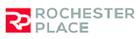 Rochester Place Ltd