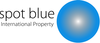 Marketed by Spot Blue International Property Ltd