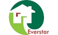 Everstar Properties logo