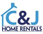 Marketed by C & J Home Rentals
