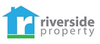 Riverside Property logo