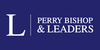 Perry Bishop & Leaders