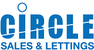 Circle Sales & Lettings logo