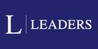 Leaders - Ocean Village logo