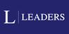 Leaders - East Croydon