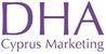 Marketed by DHA Cyprus Marketing
