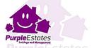 Purple Real Estates & Lettings