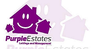 Purple Real Estates & Lettings