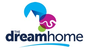 The Dream Home logo