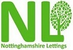 NottinghamshireLettings.co.uk logo