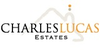 Marketed by Charles Lucas Estates