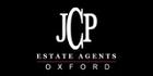 JCP Estate Agents