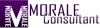 Morale Estates logo