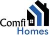 Comfihomes LMS Ltd logo