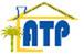 Marketed by Algarve Team Properties Lda