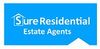 Marketed by SureResidential Cheltenham
