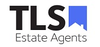 Marketed by TLS Estate Agents