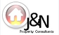 Marketed by J&N Property Consultants