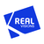 Marketed by Real Visions GmbH