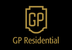 Marketed by GP Residential