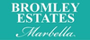 Marketed by Bromley Estates Marbella