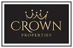 Crown Properties