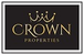 Crown Properties logo