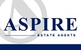 Aspire Estate Agents