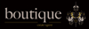 Boutique Estate Agents logo