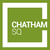 Muse Developments - Chatham Square logo