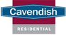 Marketed by Cavendish Residential