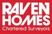Ravens Estate Agents logo