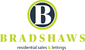 Bradshaws Independent Estate Agents