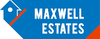 Maxwell Estates logo