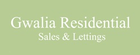 Gwalia Residential Sales and Lettings
